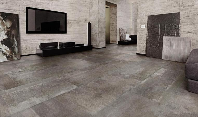Tile | Porcelain tile