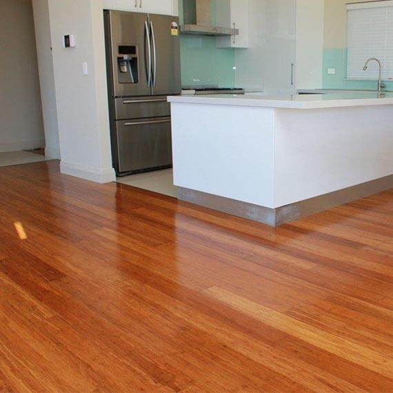 Other | Bamboo flooring